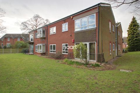 2 bedroom flat for sale - Harborne Park Road, Harborne