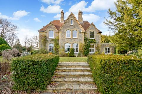 4 bedroom detached house for sale - Charing Heath, TN27