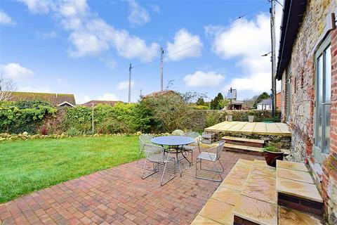 2 bedroom barn conversion for sale - Church Road, Havenstreet, Isle of Wight
