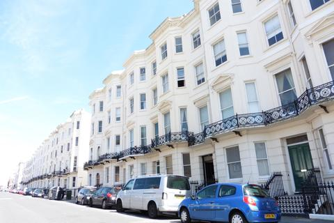 1 bedroom flat to rent - Holland Road Hove BN3