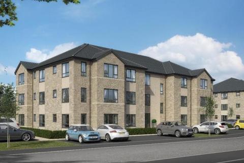 1 bedroom apartment to rent - Dorper House, Crag Road, Shipley BD18