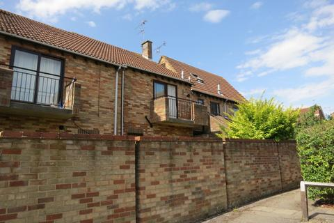 1 bedroom flat to rent - Maiden Place, Lower Earley, RG6 3HE