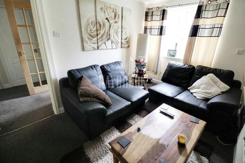 Property Houses For Sale In Eastwood Rotherham