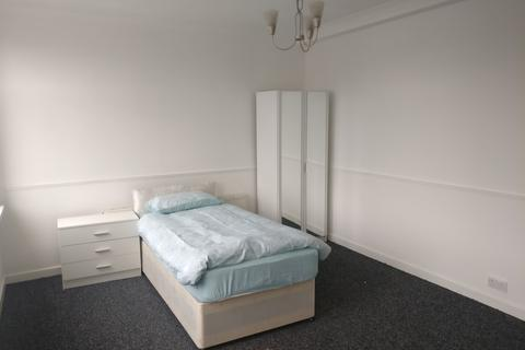1 bedroom house share to rent - Coventry Road, Birmingham, West Midlands, B26