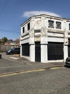 Office to rent - Upper High St, Wednesbury WS10
