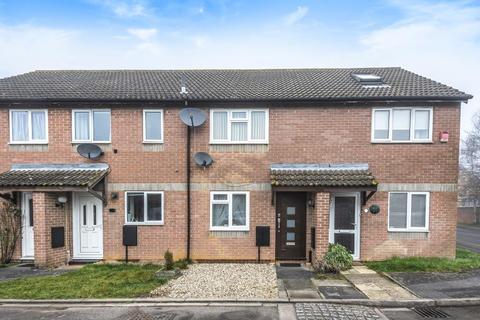 2 bedroom house for sale - Honeysuckle Grove, Greater Leys, OX4, OX4