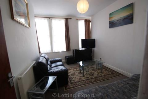 1 bedroom house share to rent - NO ADMIN FEES/LOW DESPOSIT - CHOICE OF 5 BEDROOMS IN HOUSE SHARE CLIFFTOWN ROAD CENTRAL SOUTHEND