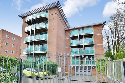 2 bedroom apartment for sale - Palatine Road, Didsbury