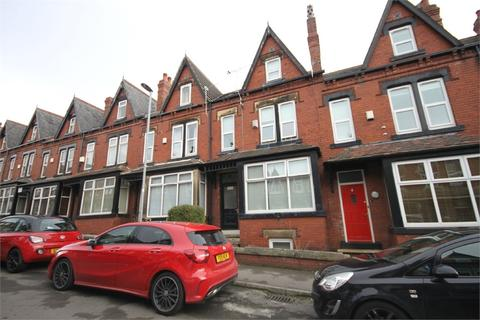8 bedroom terraced house for sale - Winston Gardens, Headingley, Leeds, West Yorkshire