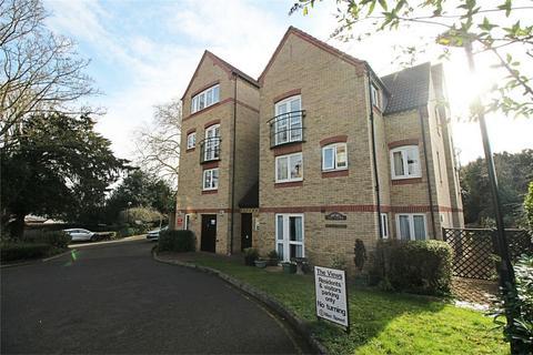 1 bedroom flat for sale - George Street, Huntingdon