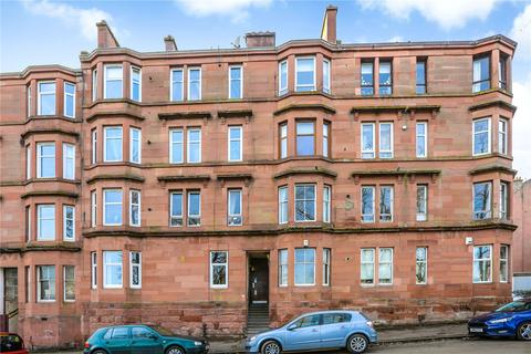 1 bedroom flat for sale - 3/2, 13 Laurel Place, Glasgow, Lanarkshire, G11