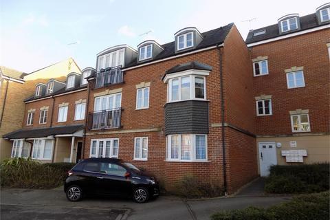 2 bedroom flat to rent - Lindler Court, Leighton Buzzard, Bedfordshire