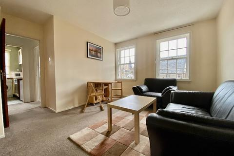1 bedroom flat to rent - Websters Land, Grassmarket, Edinburgh, EH1
