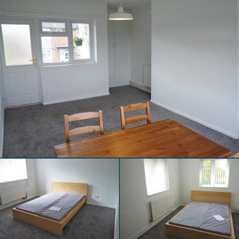 2 bedroom apartment to rent - Davy Street, , Manchester, M40