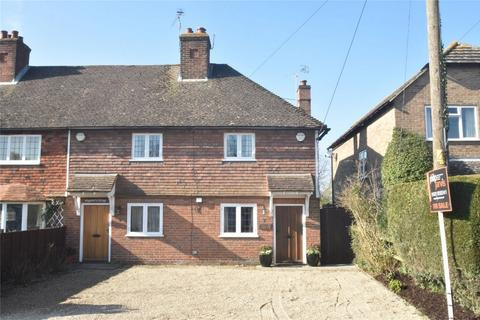 3 bedroom cottage for sale - Ulcombe