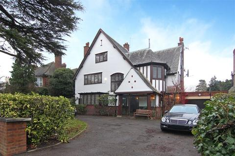 7 bedroom detached house for sale - Parkside, Wimbledon, SW19