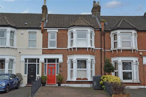 3 bedroom terraced house for sale - Westmount Road, London, SE9