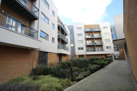 2 bedroom apartment for sale - Orchid Court, Tonbridge, TN9 1FZ