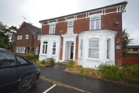 Studio to rent - |Ref: F18|, Clifton Road, Southampton, SO15 4GX