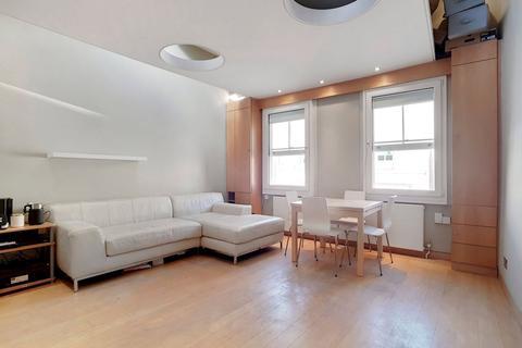 1 bedroom flat for sale - Creek Road, Greenwich, London, SE10