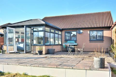 3 bedroom detached bungalow for sale - Lilford Road, Glebe Park, Lincoln