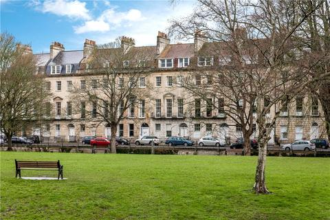 2 bedroom flat for sale - Green Park, Bath, BA1