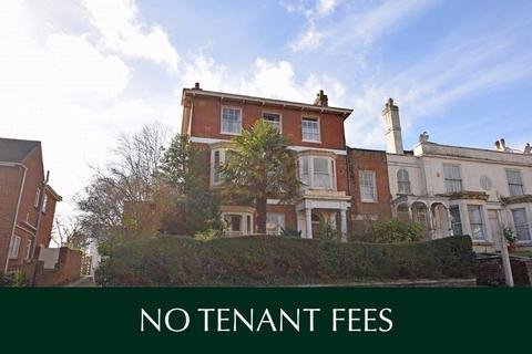 1 bedroom apartment to rent - Heavitree, Exeter