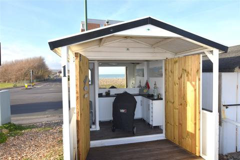 Detached house for sale - West Beach, Brighton Road, Lancing, West Sussex, BN15