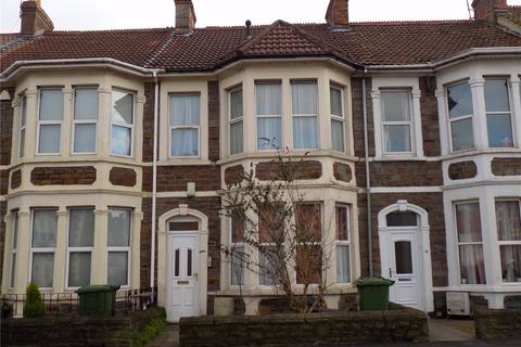 2 bedroom apartment to rent - North Street, Downend, BRISTOL, BS16