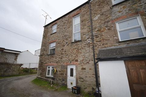 5 bedroom end of terrace house for sale - Fore Street, St Blazey