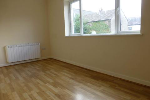 1 bedroom flat to rent - Lammas Street, Carmarthen,