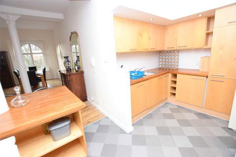 2 bedroom apartment to rent - The Grand, 1 Aytoun Street, City Centre, Manchester, M1