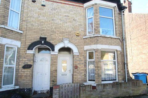 3 bedroom house to rent - Goddard Avenue, Hull, East Riding Of Yorkshire, HU5