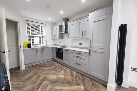 2 bedroom terraced house for sale - Imperial Buildings Row, Llandaff, Cardiff, CF5