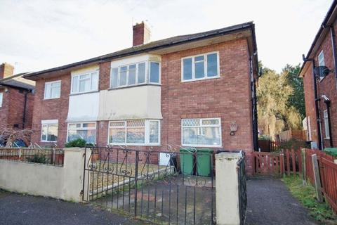 2 bedroom apartment for sale - Rodway Road, Bristol