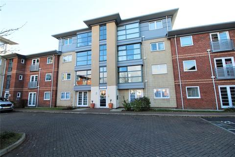 2 bedroom apartment to rent - Hollinshead House, Bailey Avenue, Lytham St. Annes, Lancashire, FY8