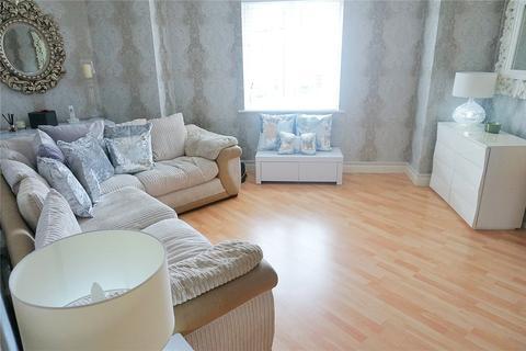 2 bedroom apartment to rent - Redoaks Way, Halewood Village, Liverpool, L26
