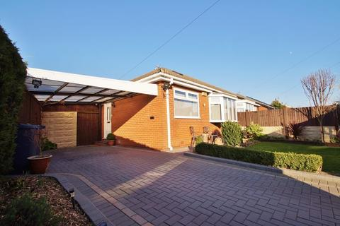 3 bedroom bungalow for sale - Ralphs Wifes Lane, Southport