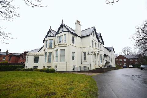 2 bedroom apartment for sale - 13 Croxteth Road, Princes Park