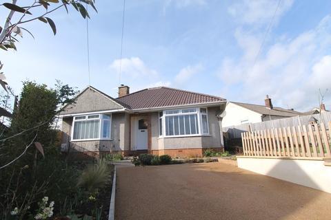3 bedroom detached bungalow for sale - Westwood Avenue, High Littleton