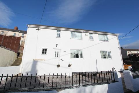 3 bedroom detached house for sale - Bridge Street, Barry
