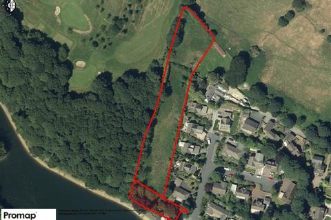 Land for sale - Chellow Lane, Chellow Dene, Bradford