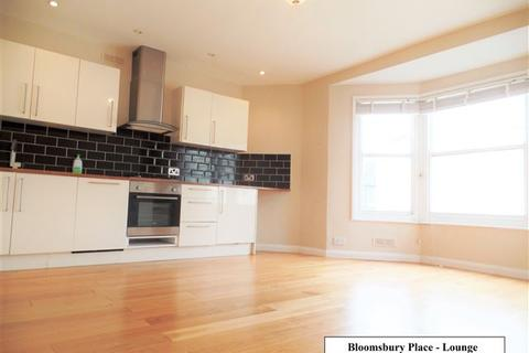 1 bedroom flat to rent - Bloomsbury Place, Brighton.