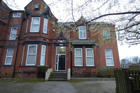 1 bedroom flat to rent - 2 -4 Birch Lane, Manchester