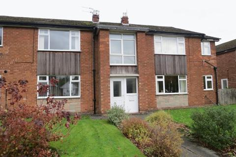 1 bedroom flat to rent - Woodhouse Court, Manchester