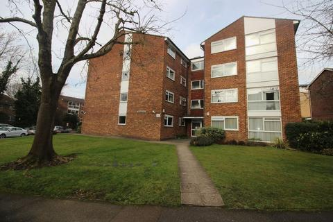 2 bedroom apartment for sale - Aran Drive, Stanmore