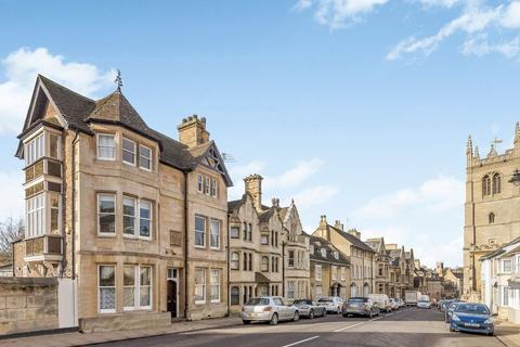 4 bedroom semi-detached house for sale - High Street St Martins, Stamford, Lincolnshire