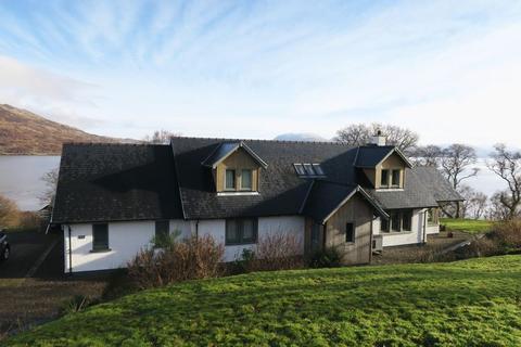 5 bedroom detached house for sale - Isle Ornsay, Isle Of Skye