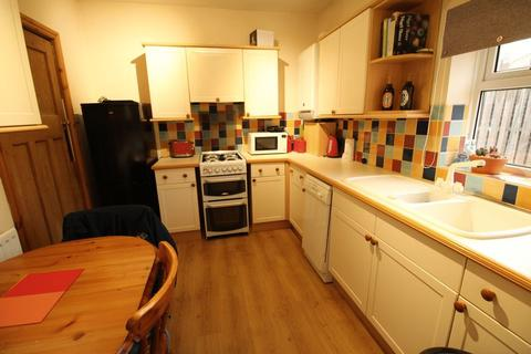 2 bedroom apartment for sale - ** HOT LISTING ** Hardy Grove, Wallsend