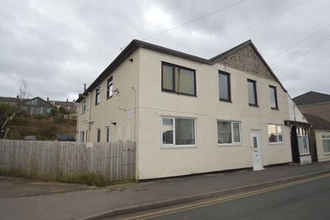 2 bedroom apartment to rent - Cinderford, Gloucestershire